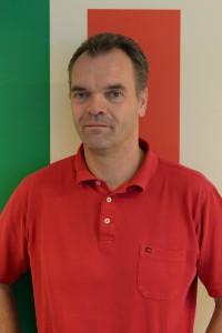 Sven Jochims