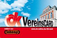 dk-VereinsCard