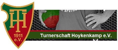 Logo-TSH